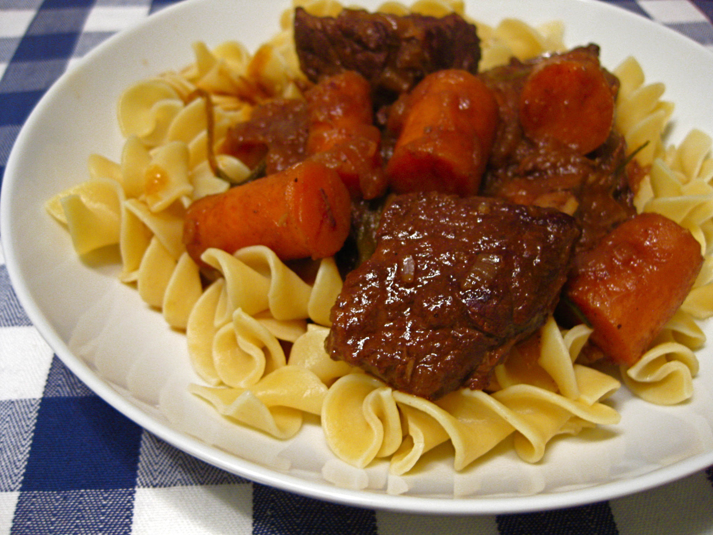 beef and guinness stew stout beef stew beef stew with noodles recipes ...
